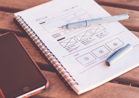 Digital Marketing Partners